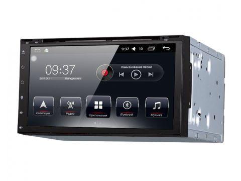Автомагнитола AudioSources T90-7001 Киев