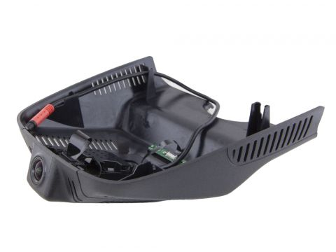 Видеорегистратор Falcon WS-01-BENZ02 (Mercedes-Benz GLK series (High-version)) black