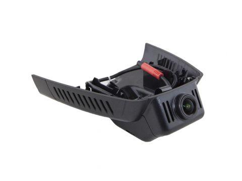 Видеорегистратор Falcon WS-01-BENZ04 (Mercedes Benz GLK Series (Low version)) black