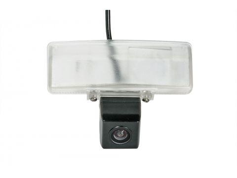 Камера заднего вида Phantom CA-35 + FM-53 (Toyota/Lexus) Киев