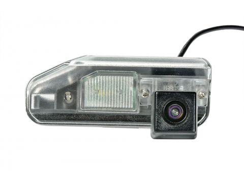 Камера заднего вида Phantom CA-35 + FM-54 (Toyota/Lexus) Киев