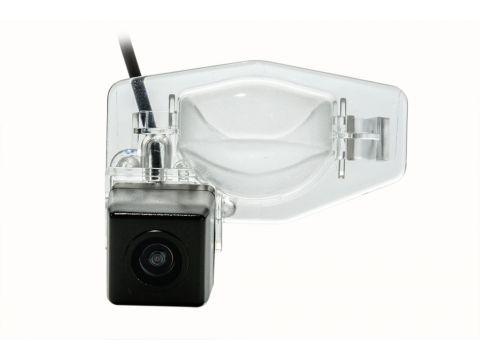 Камера заднего вида Phantom CA-35 + FM-21 (Honda/Acura) Киев
