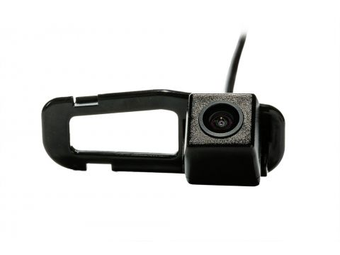 Камера заднего вида Phantom CA-35 + FM-23 (Honda/Acura) Киев