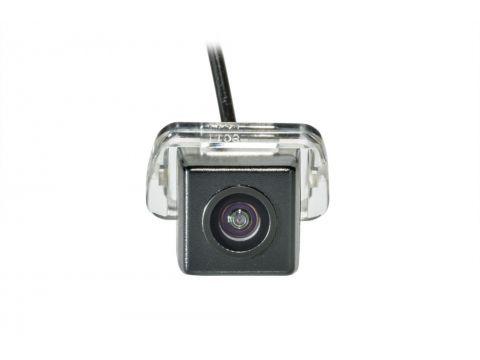 Камера заднего вида Phantom CA-35 + FM-33 (Toyota) Киев