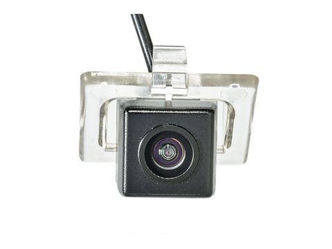 Камера заднего вида Phantom CA-35 + FM-35 (Toyota) Киев