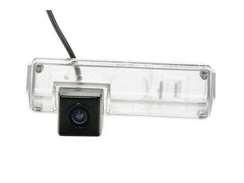 Камера заднего вида Phantom CA-35 + FM-39 (Mitsubishi) Киев