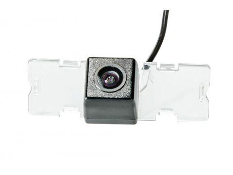 Камера заднего вида Phantom CA-35 + FM-42 (Suzuki) Киев