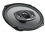 Цены на Автоакустика Hertz Uno X 690