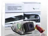Цены на Камера заднего вида Falcon SC1...