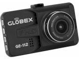 Цены на Видеорегистратор Globex GE-112