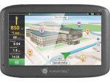 Цены на gps навигатор navitel e500