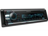 Цены на Автомагнитола Kenwood KDC-X520...
