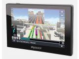 Цены на GPS навигатор Prology iMap-A53...