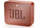 Цены на Портативная колонка JBL Go 2 C...