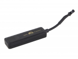 Цены на GPS трекер Sho-Me G900