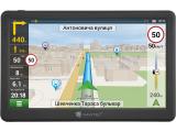 Цены на GPS навигатор Navitel MS700