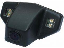 Автомобильная камера RS RVC-001 Honda CRV 08-09, Odyssey, Fit/Jazz