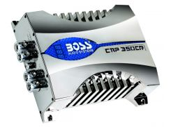 Конденсатор Boss Audio CAP350CR