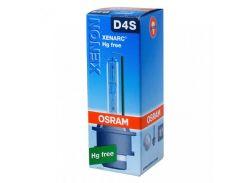 Ксеноновая лампа OSRAM 66440