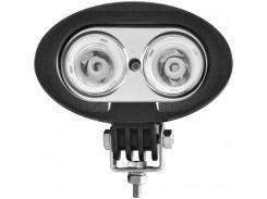 Фара светодиодная Digital DCL-E2010S CREE
