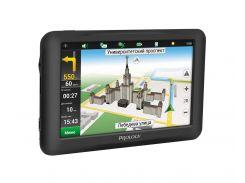 GPS навигатор Prology iMap-5950