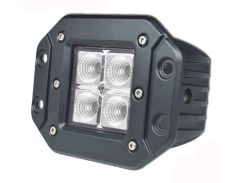 Фара светодиодная Digital DCL-BS2012S CREE