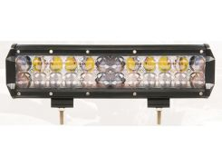Фара светодиодная Digital DCL-S12031S Osram