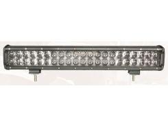 Фара светодиодная Digital DCL-S21051S Osram