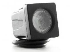 Светодиодная фара RS WL-1310 spot (1шт)