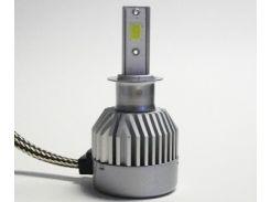 Светодиодные лампы StarLite H3 5500K (пара)