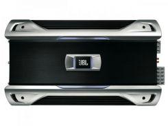 Усилитель JBL GTO 5355E