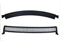 Фара светодиодная Cyclon WL-409 240W EP80 FL+SP KV
