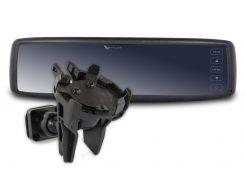 Зеркало с монитором Falcon MIR-402S-M10