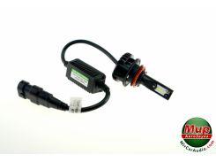Светодиодные лампы Cyclon LED H11 5000K 4000Lm CSP type 15 (пара)