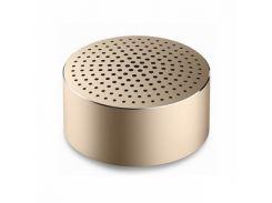 Портативная колонка Xiaomi Portable Bluetooth Speaker Gray (FXR4038CN)