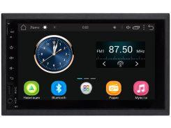 Автомагнитола Sigma CP-990 Android