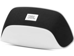 портативная колонка jbl soundfly air white (jblsdflyapwhteu)