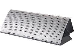 Портативная акустика Remax RB-M7 Desktop Speaker Grey