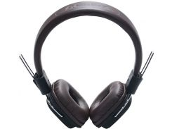 Наушники Remax RM-100H Headphone Brown