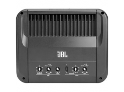 Усилитель JBL GTO 3EZ