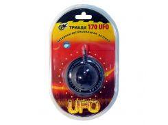 Антенна Триада 170 UFO