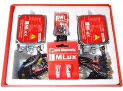 Комплект биксенона MLux Classic 35W