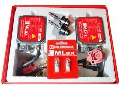 Комплект ксенона MLux Classic 50W D2R, D2S