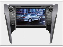 Автомагнитола штатная Phantom DVM-3002G i6 (Toyota Camry V50 2012-)