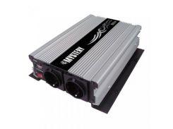 Инвертор Mystery MAC-800 (12V/220V)