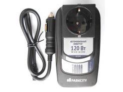 Инвертор ParkCity AC-220 (12V/220V)