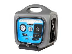 Пуско зарядное устройство Ring REPP170 3in1 (+ компрессор + инвертор)