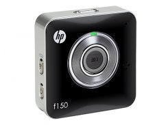 Видеорегистратор HP f150