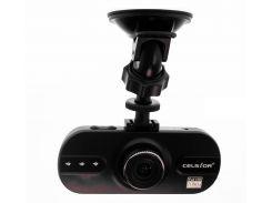 Видеорегистратор Celsior CS-1080