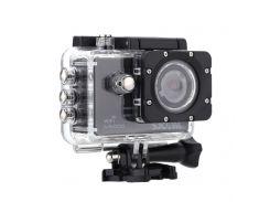 Экшн-камера SJCAM SJ5000 Wi-Fi Black